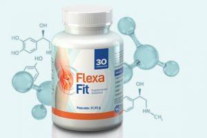 FlexaFit: capsule per dolori e infiammazioni articolari. Funziona davvero? Recensioni, opinioni e dove comprarlo