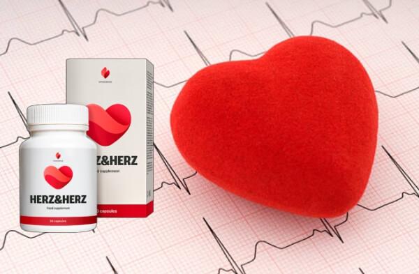 Herz & Herz capsule Prezzo Italia