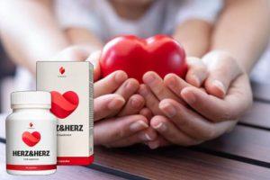 Herz&Herz prezzo commenti opinioni