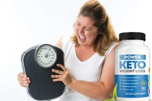 Power Keto Weight Loss capsule opinioni pareri