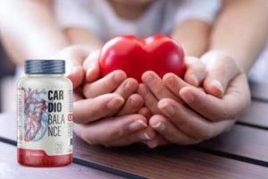 CardioBalance Recensione – capsule per ipertensione e problemi cardiaci. Funziona? Opinioni dai forum e prezzo sul sito ufficiale in Italia