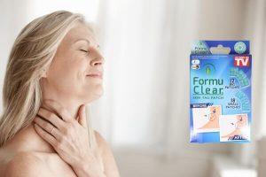 Formu Clear Skin Tag Patch – Recensione cerotti per fibromi penduli e verruche: funziona davvero?