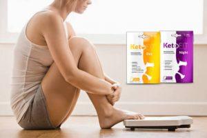 KetoFit Patches – Recensione completa cerotti modellanti. Prezzo in Italia e opinioni nei forum online