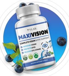 Maxi Vision Capsule Recensione Italia