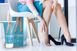 Provenax Gel Recensione – Rendi liscia la pelle delle gambe e maschera le vene varicose nel 2021!