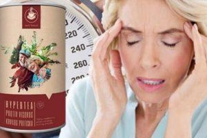 HyperTea Recensione – tè naturale per l'equilibrio della pressione sanguigna! Opinioni sui forum online e prezzo sul sito ufficiale Italia