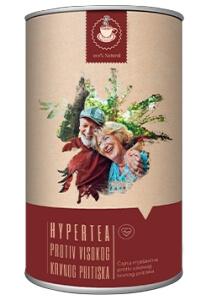 HyperTea Recensione tè per l'ipertensione Italia