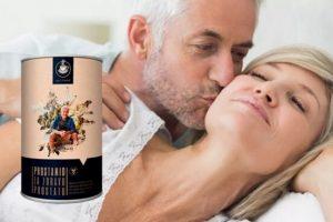 Prostamid  – Recensione del tè per il benessere naturale della prostata.