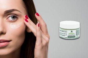 Sebopura  – Recensione crema viso purificante per acne e sebo. Funziona?