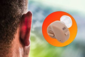 Auricolare Magico  – Recensione del popolare apparecchio acustico per l'udito. Prezzo e opinioni sui forum online in Italia