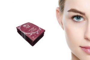 Dinamene Filler – Recensione siero viso e collo con formulazione naturale.
