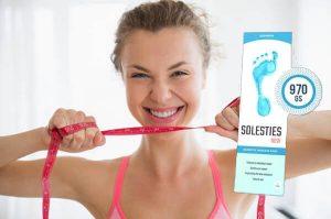 Solesties  - Recensione solette magnetiche per la perdita di peso. Prezzo in Italia e opinioni sui forum online