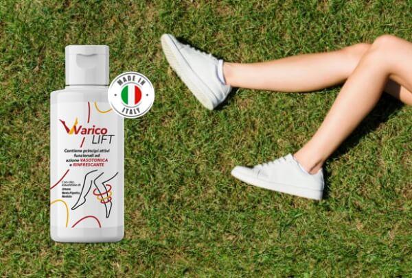 Prezzo VaricoLift Italia