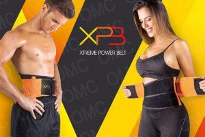 Xtreme Power Belt – Cintura per figure sagomate e strette! Prezzo e recensioni dei clienti?