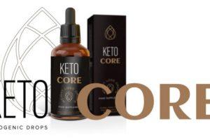 Keto Core – Recensioni gocce modellanti. Prezzo in Italia e opinioni nei forum online