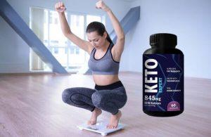 KETOExpert capsule: accelerare il metabolismo e favorire il dimagrimento è davvero possibile?