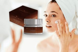 Elesse Cream – Recensioni completa della crema per la giovinezza della tua pelle.