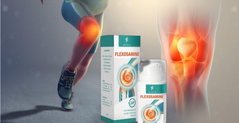 FlexoSamine recensioni Italia opinioni, prezzo farmacia