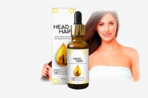 Head Hair  – Recensioni olio per capelli più belli, più sani e più forti.