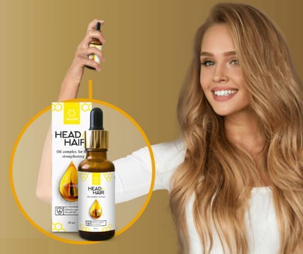 prezzo Head Hair Italia