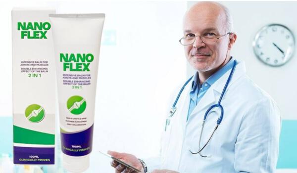 NanoFlex prezzo Italia