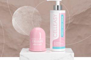 Celleasy – Recensioni completa del siero corpo modellante.