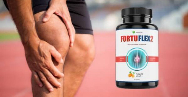FortuFlex2 recensioni prezzo Italia
