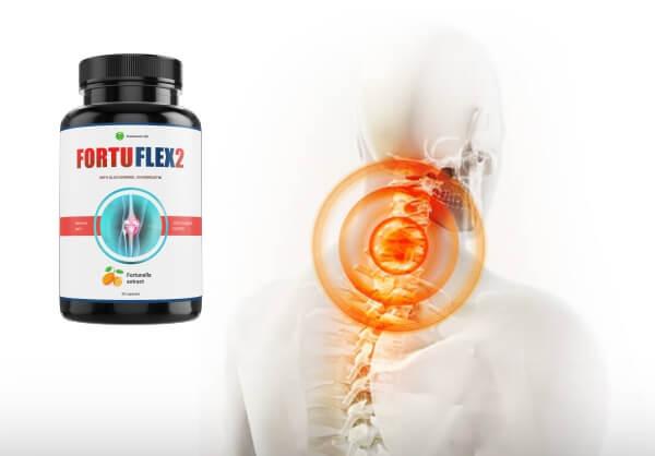 FortuFlex2 prezzo Italia farmacia
