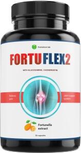 FortuFlex2 capsule per dolori articolari recensioni Italia