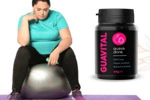 Guavital Recensioni – Funziona con la dieta keto?